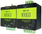 MBC Series IEC62056-21 Protocol Auto Baud Changer
