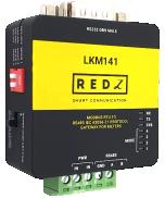 LKM141