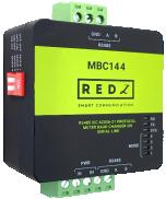 MBC144